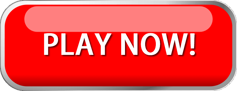 Baccarat Casino Slot Online | PLAY NOW